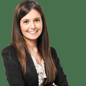 Юрисконсульты и бухгалтеры
