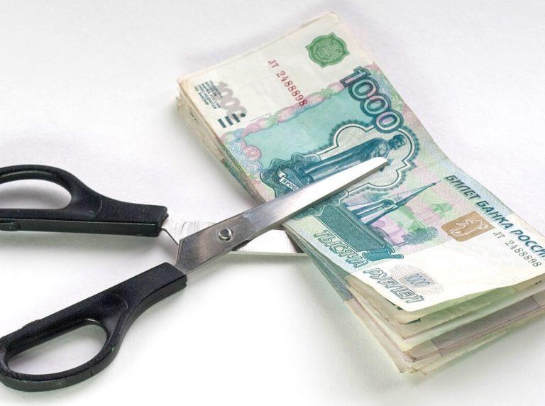 Страховая занижает выплату по ОСАГО или Каско?